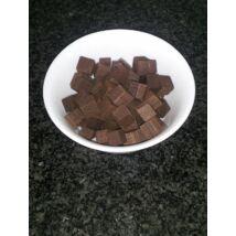 Magyar Tölgyfa chips kocka 100g Medium