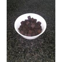 Magyar Tölgyfa chips kocka 100g Heavy