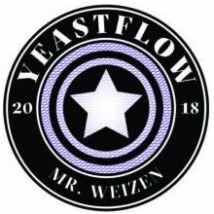 YF-401 Mr.Weizen