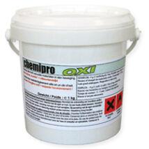CHEMIPRO OXI fertötlenítõszer 1kg