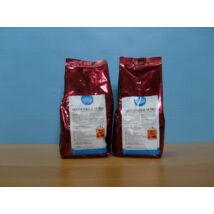 Neodetersol Vetro palackmosó 1-kg-os