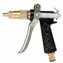 Ipari mosó és Locsoló pisztoly AV3