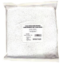 Kálcium klorid 100gr