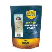 Traditional Series Glutenmentes American Pale Ale