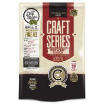 Australian Pale Ale