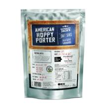 Craft Series American Hoppy Porter