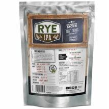 Craft Series Rye IPA