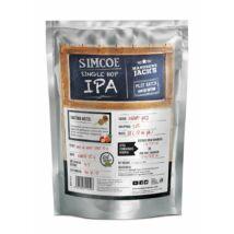 Single Hopped IPA Simcoe
