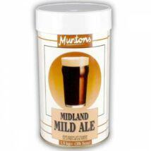 Midland Mild Ale