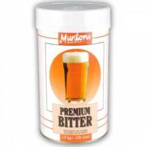 Prémium Bitter