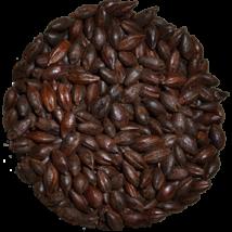Csokoládé Maláta 800 EBC