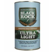 Blackrock Ultra Light 1,5kg