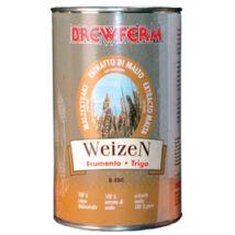 Brewferm Búza 1,5kg