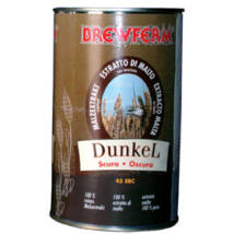 Brewferm Dark 1,5kg