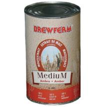Brewferm Medium 1,5kg