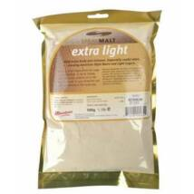 Spraymalt Extra Light 0,5kg