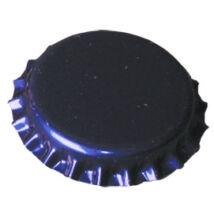 Sörös kupak kék színû 100db