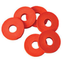 Csatosüveg gumi