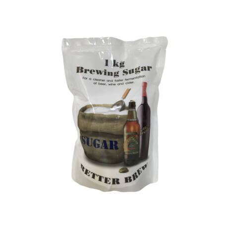 Better Brew Sörfőzőcukor