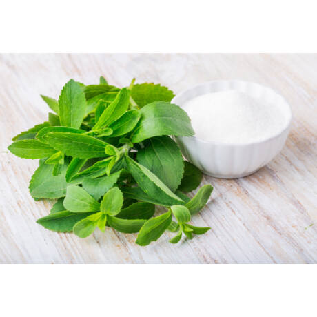 Stevia RA 98% édesítőpor 1g