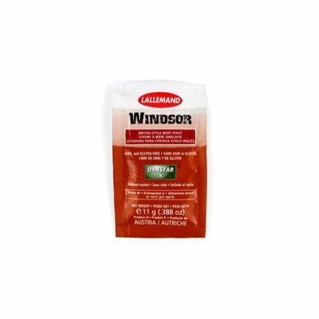 Lallemand Windsor