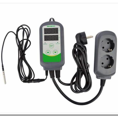 InkBird ITC-308 Wifi temperature controller