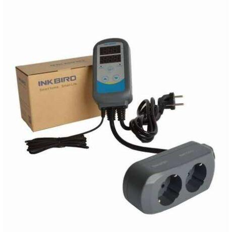 InkBird ITC-310 B temperature controller