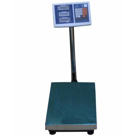 Digitális mérleg 100kg-ig