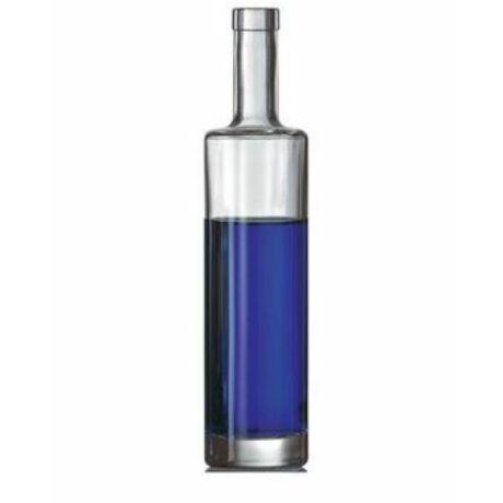 Centurio pálinkásüveg 0.5 Literes