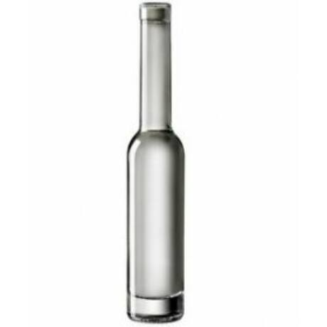 Matura pálinkásüveg 0.2 Literes
