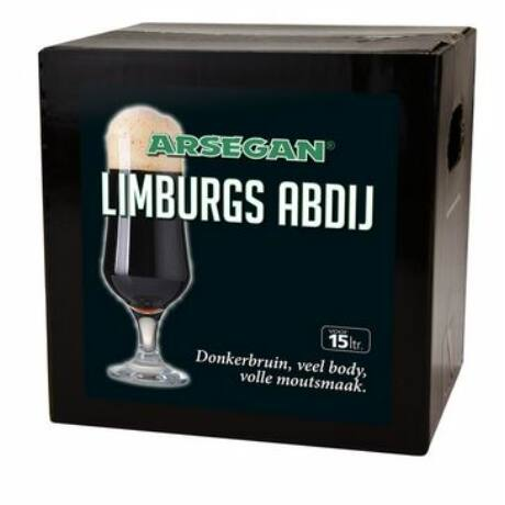 Limburgs Abdij