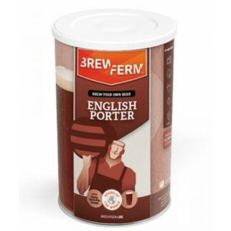 English Porter