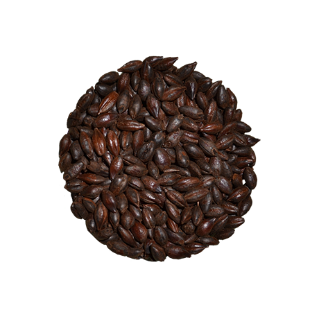 Csokoládé Maláta 1400 EBC