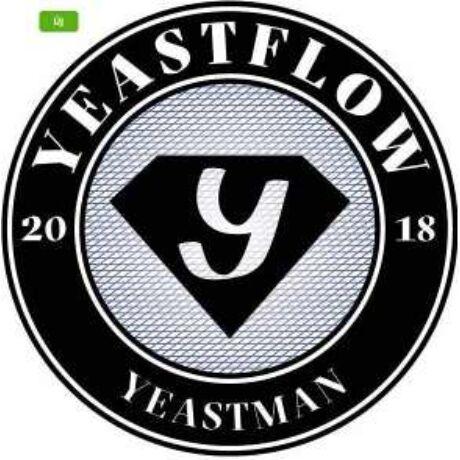 YF-666 Yeastman Barley Wine Style