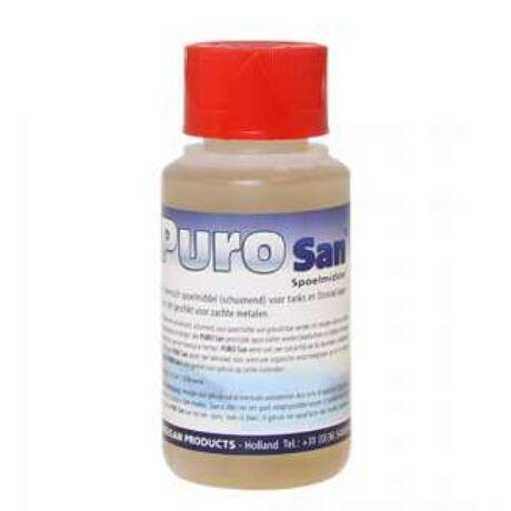 Arsegan PURO SAN ® 100 ml Fertőtlenítőszer